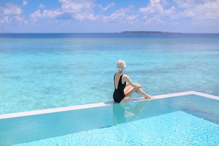 Style-Shiver-Travel-Maldives-Amilla-Fushi-18