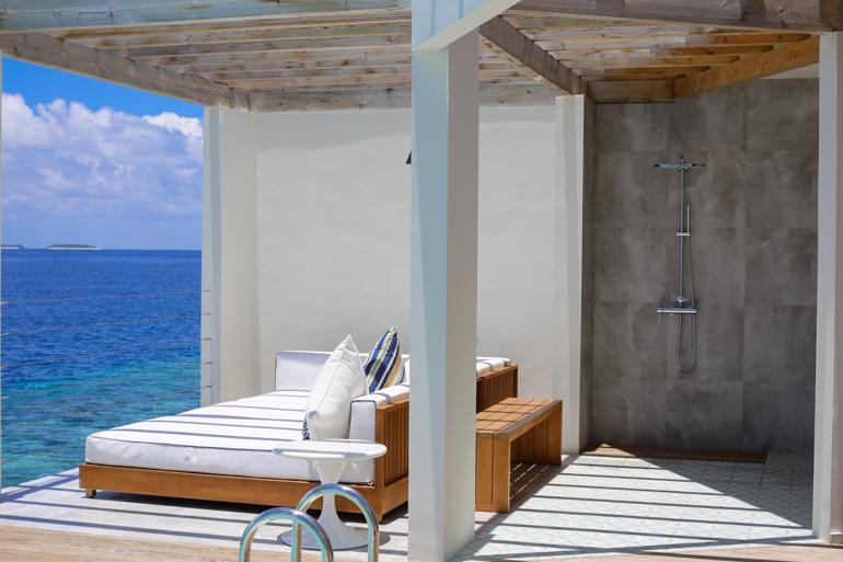 Style-Shiver-Travel-Maldives-Amilla-Fushi-19