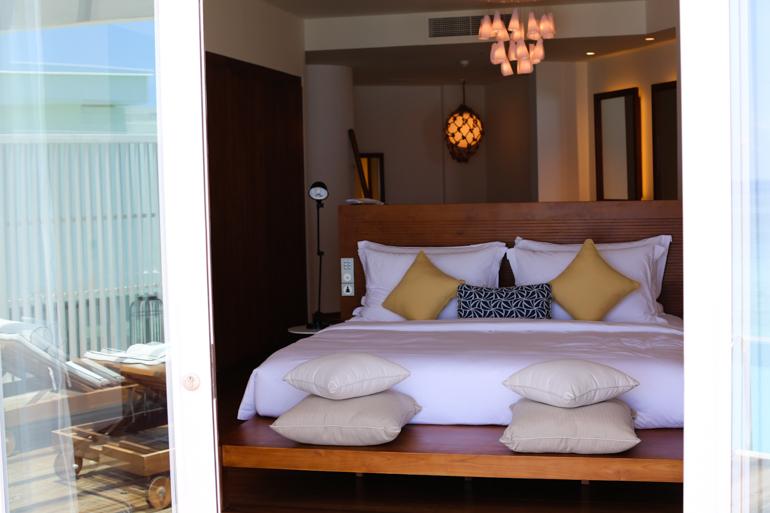 Style-Shiver-Travel-Maldives-Amilla-Fushi-2