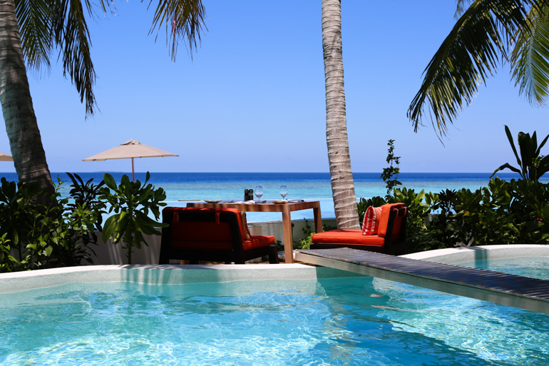 Style-Shiver-Travel-Maldives-Amilla-Fushi-22