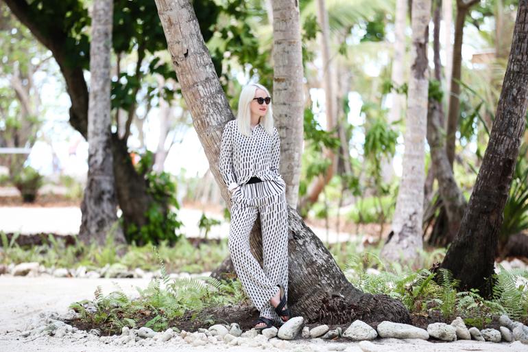 Style-Shiver-Travel-Maldives-Amilla-Fushi-23