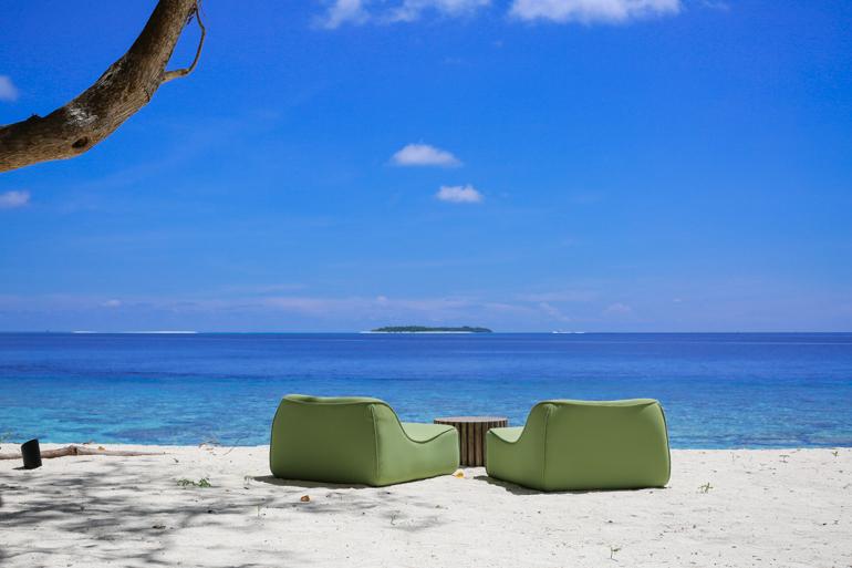 Style-Shiver-Travel-Maldives-Amilla-Fushi-25