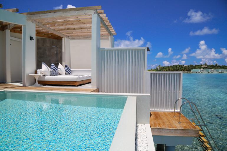Style-Shiver-Travel-Maldives-Amilla-Fushi-29