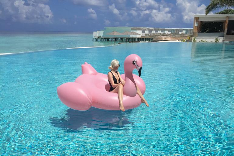 Style-Shiver-Travel-Maldives-Amilla-Fushi-3