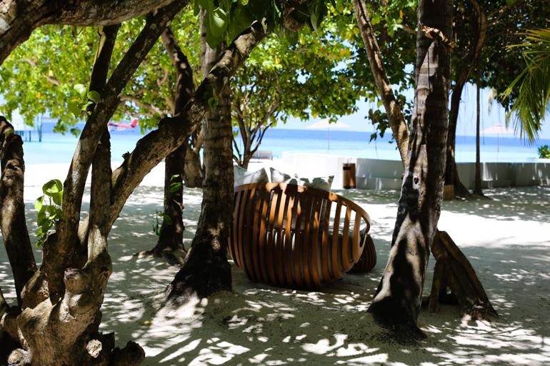Style-Shiver-Travel-Maldives-Amilla-Fushi-32