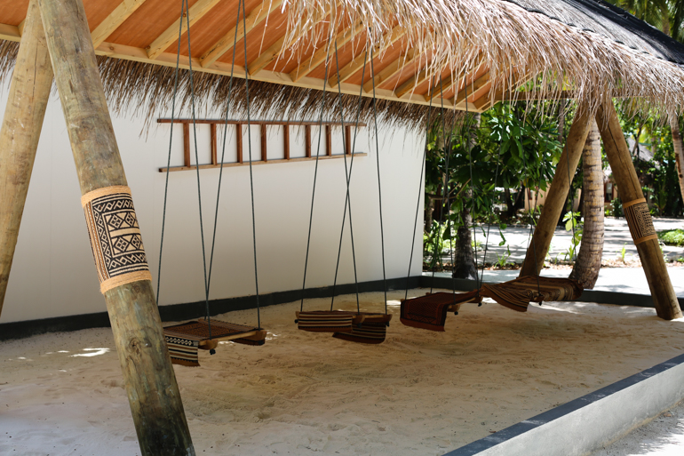Style-Shiver-Travel-Maldives-Amilla-Fushi-34
