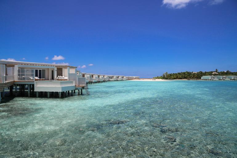 Style-Shiver-Travel-Maldives-Amilla-Fushi-4