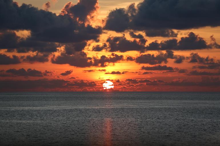 Style-Shiver-Travel-Maldives-Amilla-Fushi-41