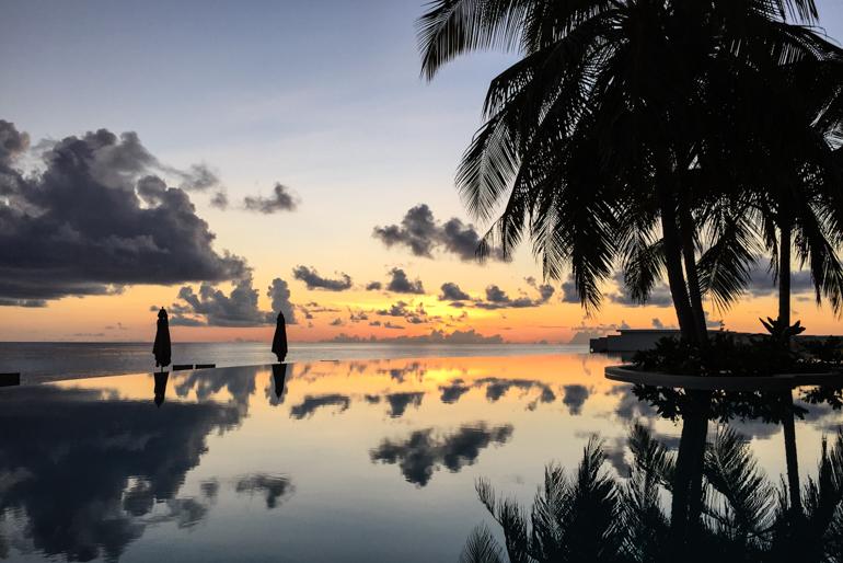 Style-Shiver-Travel-Maldives-Amilla-Fushi-53
