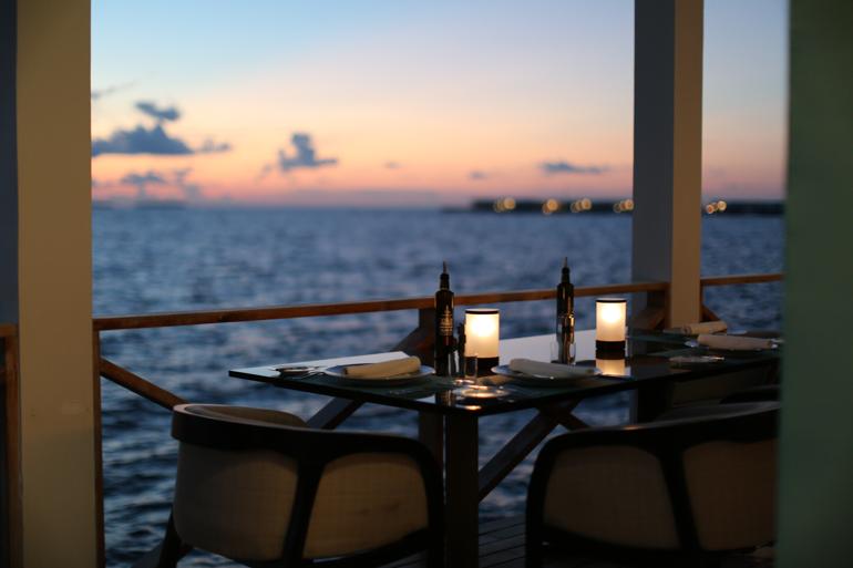 Style-Shiver-Travel-Maldives-Amilla-Fushi-54