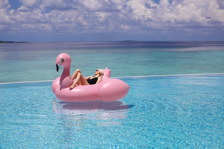 Style-Shiver-Travel-Maldives-Amilla-Fushi-57