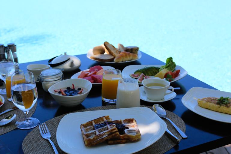 Style-Shiver-Travel-Maldives-Amilla-Fushi-6