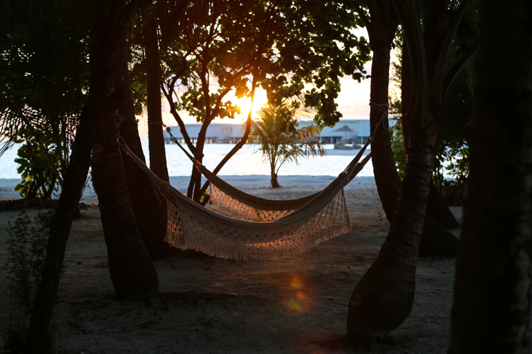 Style-Shiver-Travel-Maldives-Amilla-Fushi-68
