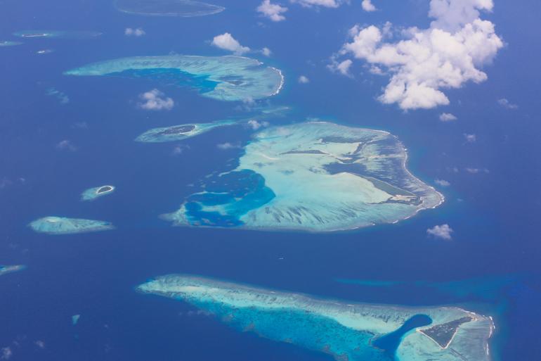 Style-Shiver-Travel-Maldives-Amilla-Fushi-9