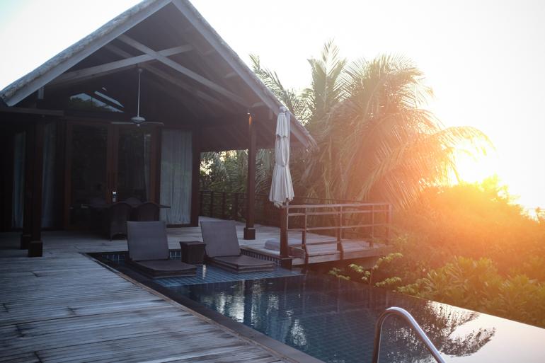 Style-Shiver-Travel-Shangri-La-Maldives-1