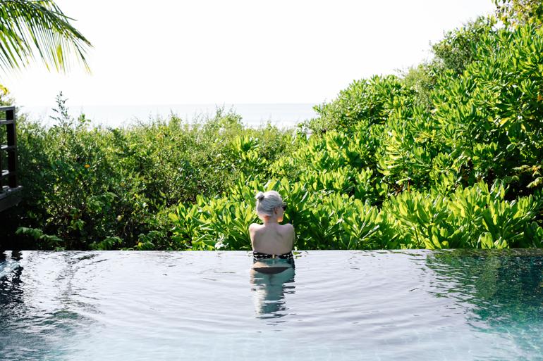 Style-Shiver-Travel-Shangri-La-Maldives-14