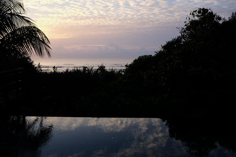Style-Shiver-Travel-Shangri-La-Maldives-16