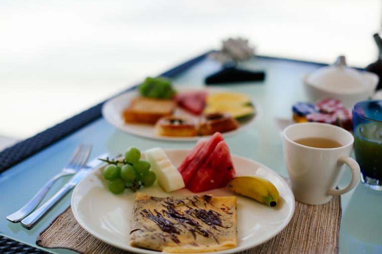 Style-Shiver-Travel-Shangri-La-Maldives-17