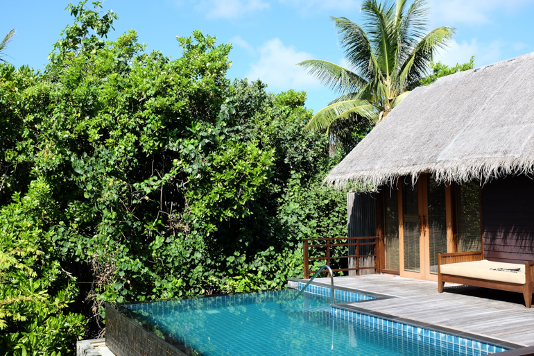 Style-Shiver-Travel-Shangri-La-Maldives-2