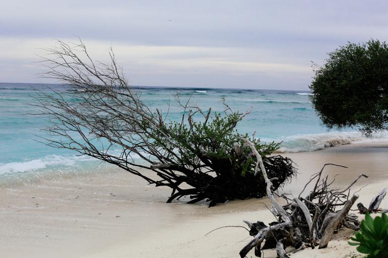 Style-Shiver-Travel-Shangri-La-Maldives-24