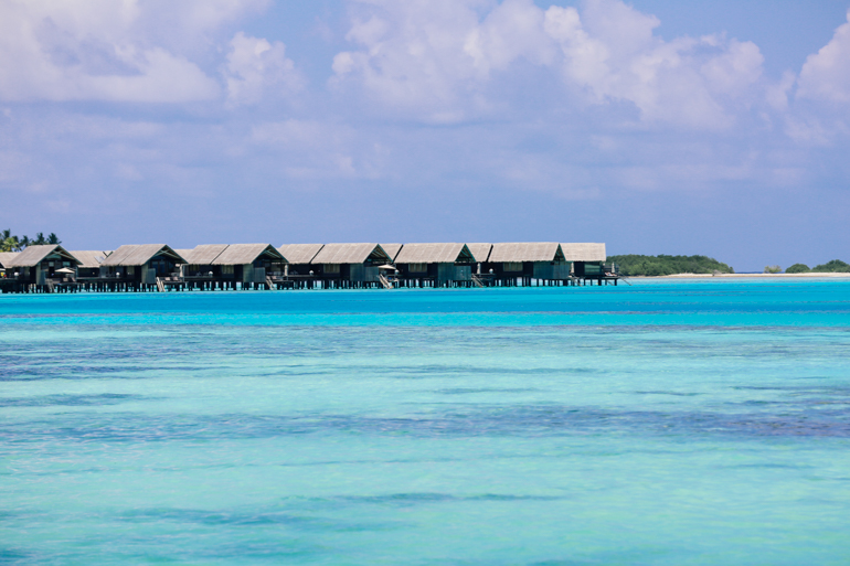 Style-Shiver-Travel-Shangri-La-Maldives-29