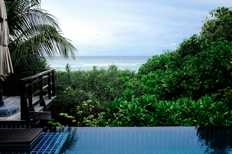 Style-Shiver-Travel-Shangri-La-Maldives-3