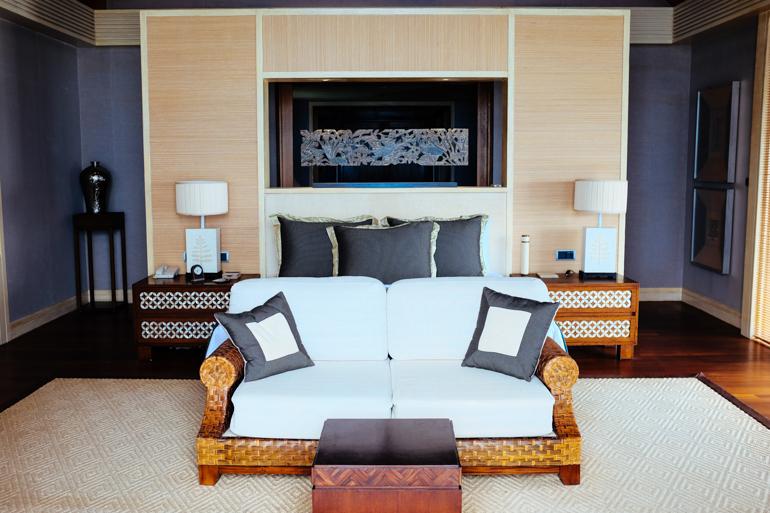 Style-Shiver-Travel-Shangri-La-Maldives-34