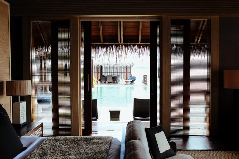 Style-Shiver-Travel-Shangri-La-Maldives-35