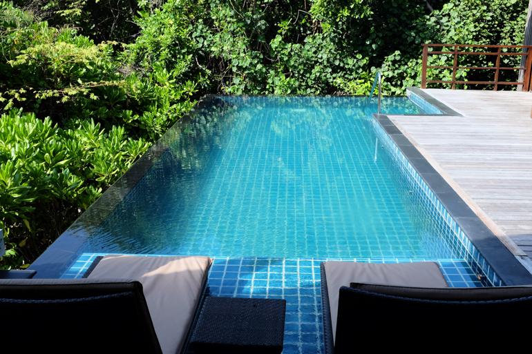 Style-Shiver-Travel-Shangri-La-Maldives-4