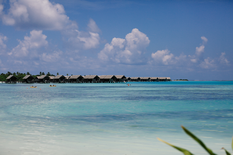 Style-Shiver-Travel-Shangri-La-Maldives-40