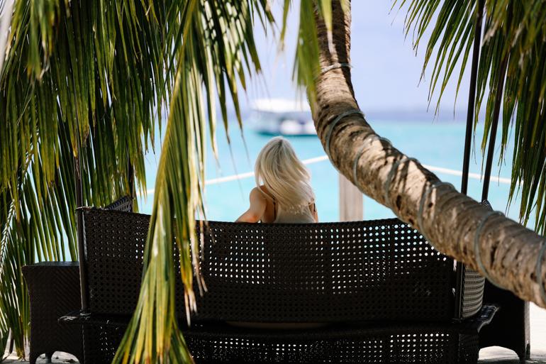 Style-Shiver-Travel-Shangri-La-Maldives-41