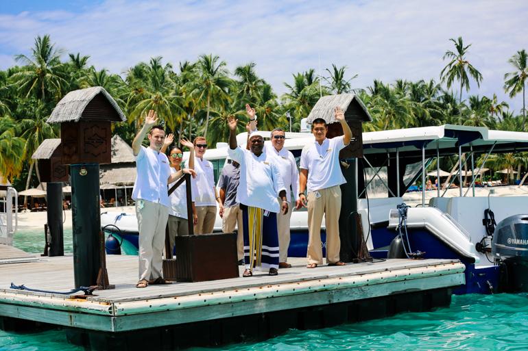 Style-Shiver-Travel-Shangri-La-Maldives-42