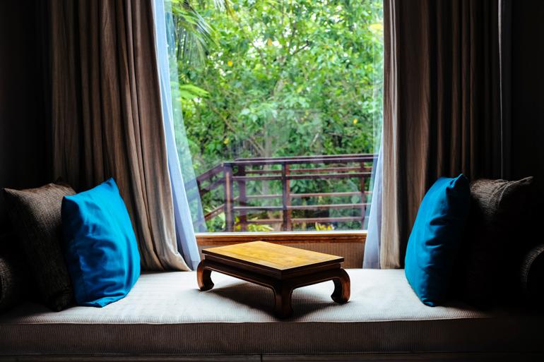 Style-Shiver-Travel-Shangri-La-Maldives-5