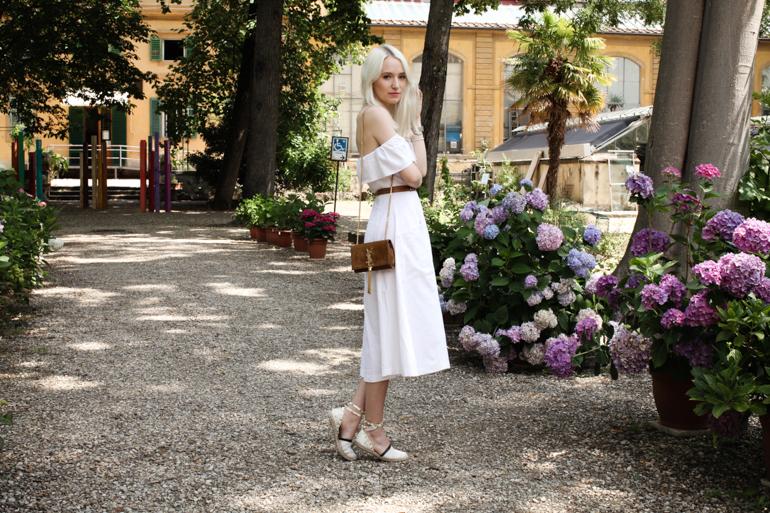 Style-Shiver-Beauty-Salvatore-Ferragamo-12A-3