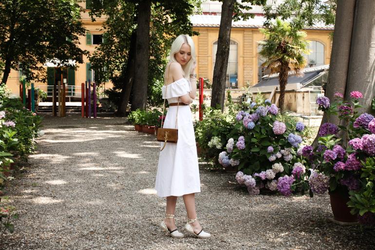 Style-Shiver-Beauty-Salvatore-Ferragamo-12B-2