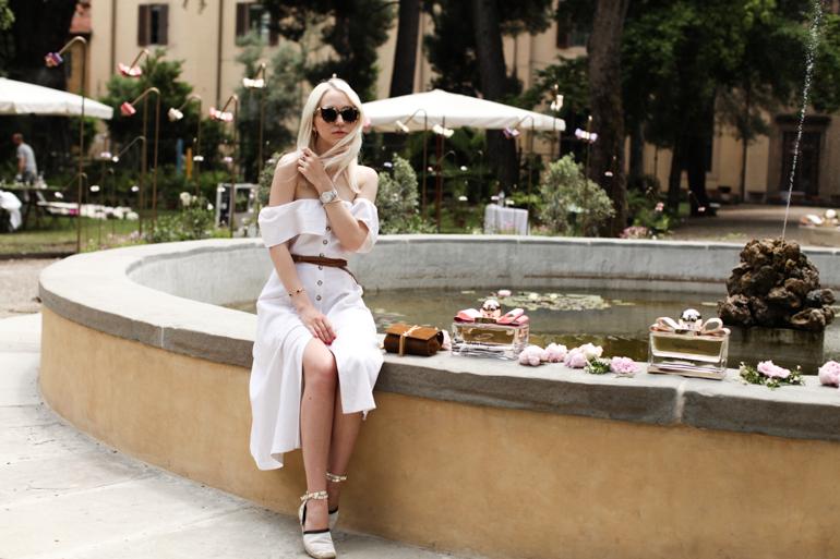 Style-Shiver-Beauty-Salvatore-Ferragamo-22A