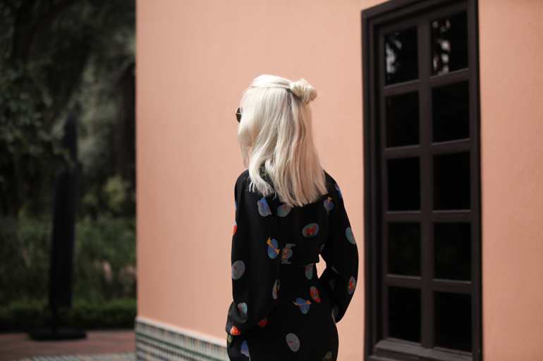 Style-Shiver-Outfit-Stelle-Mccartney-Dress-4, Marrakech Life