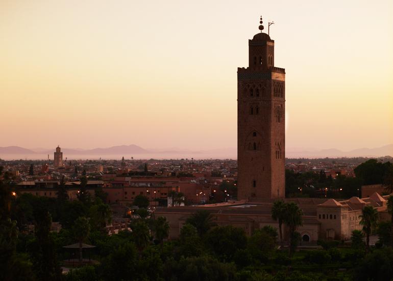 Style-Shiver-Travel-La Mamounia-Marrakesh-1-2