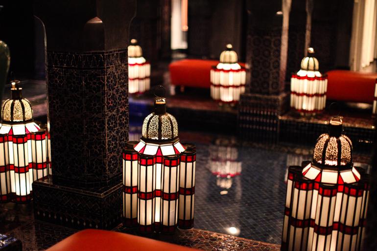 Style-Shiver-Travel-Marrakesh-10