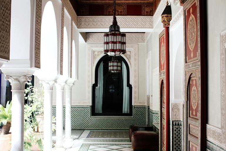 Style-Shiver-Travel-Marrakesh-11
