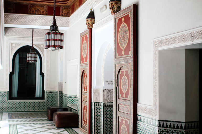 Style-Shiver-Travel-Marrakesh-12