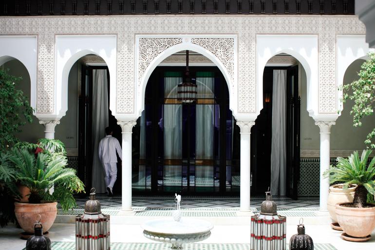 Style-Shiver-Travel-Marrakesh-13