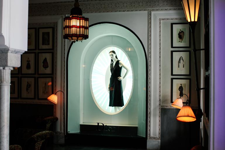 Style-Shiver-Travel-Marrakesh-14