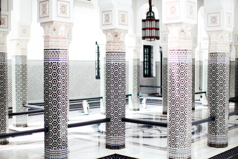 Style-Shiver-Travel-Marrakesh-15