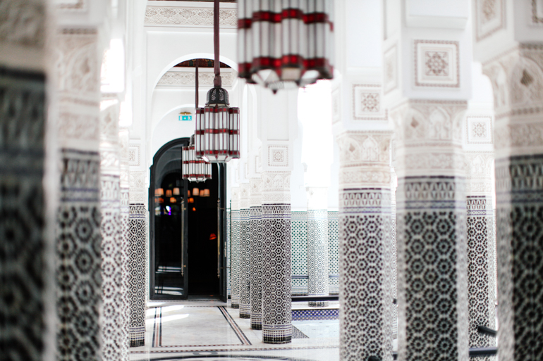 Style-Shiver-Travel-Marrakesh-16
