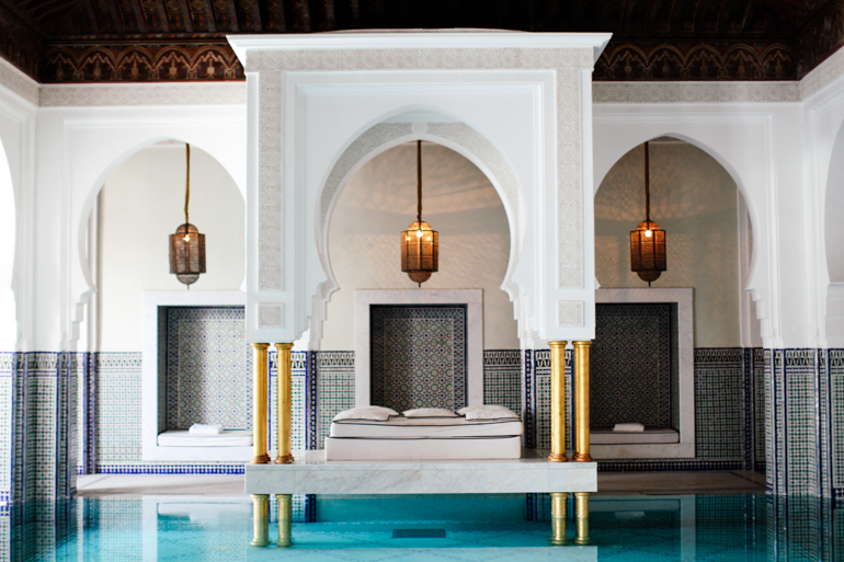 Style-Shiver-Travel-Marrakesh-17