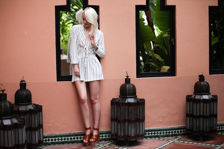 Style-Shiver-Travel-Marrakesh-19