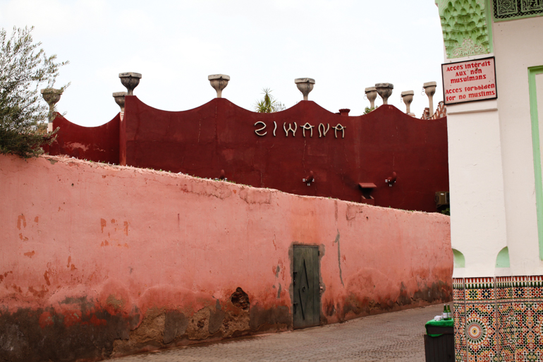 Style-Shiver-Travel-Marrakesh-20
