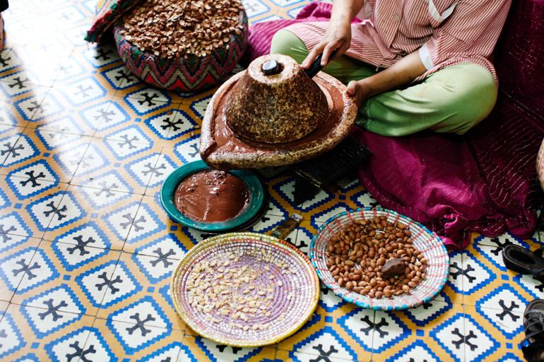 Style-Shiver-Travel-Marrakesh-21