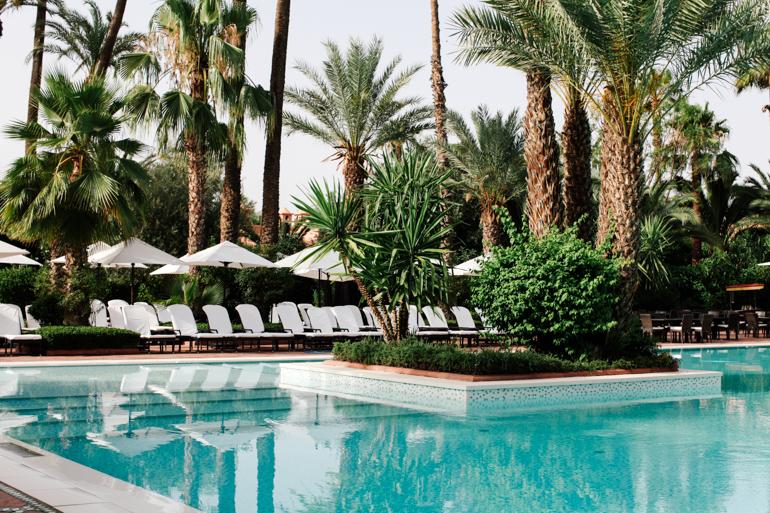 Style-Shiver-Travel-Marrakesh-22
